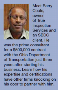 sbdc spfld mike couts