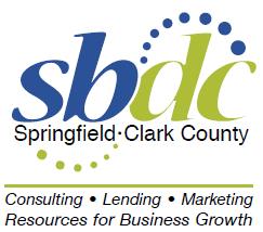 SBDC Springfield