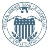 FRBC seal 5405 process