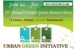 harvest bash invite 2 2014